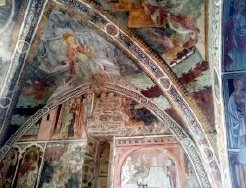 Chiesa-San-Giovanni
