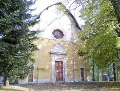 La-Chiesa-di-S.-Giovanni-Battista-