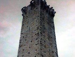Torre-di-Vengore