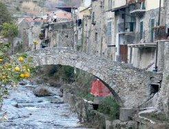 Zuccarello-Ponte